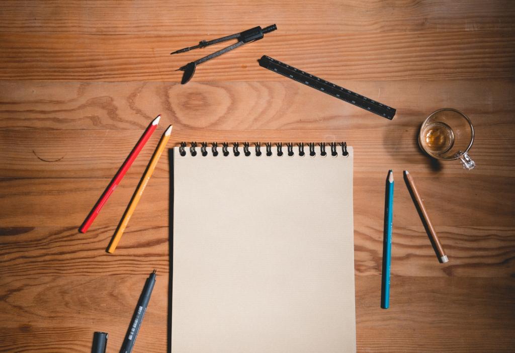 京都芸術大学 イラストレーションコース 感想① 入学~最初の課題提出
